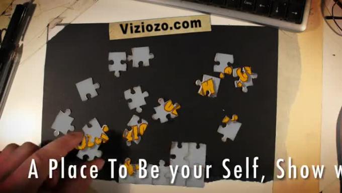 viziozoFHD