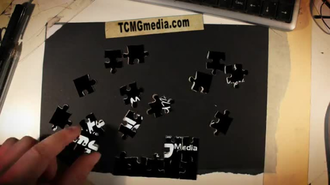 TCMGmediaJGSW