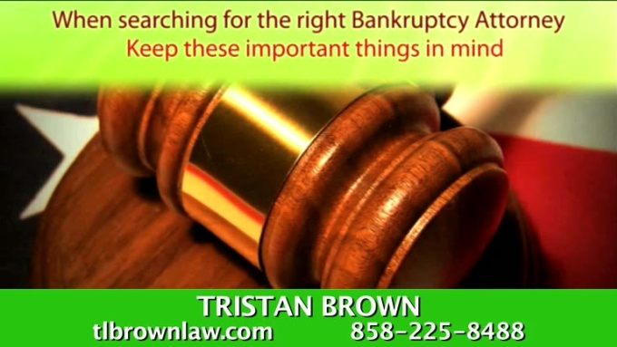 TristanBrown_Bankruptcy