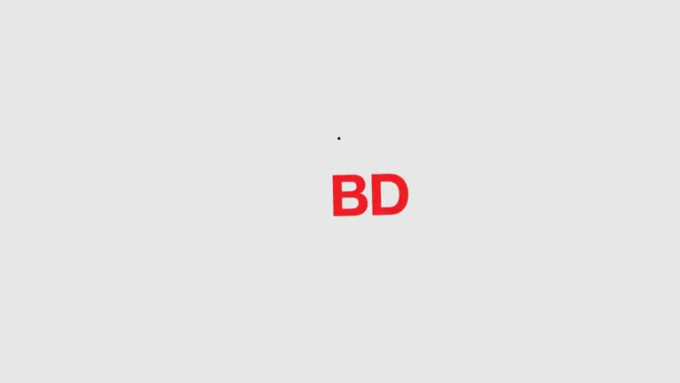 BDSwiss_intro_for_tutorial_2