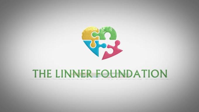 the linner foundation 1