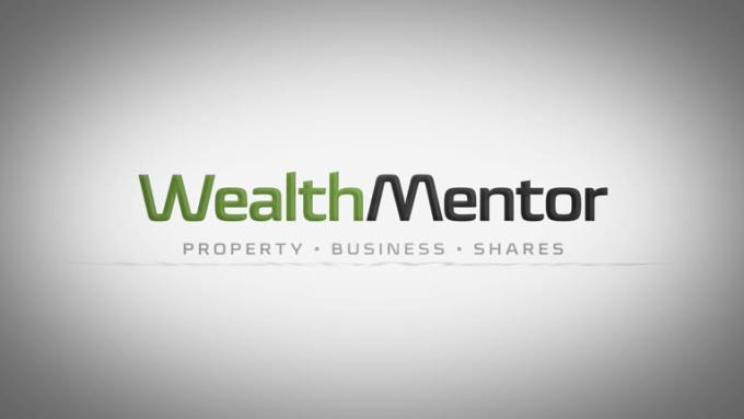wealth mentor