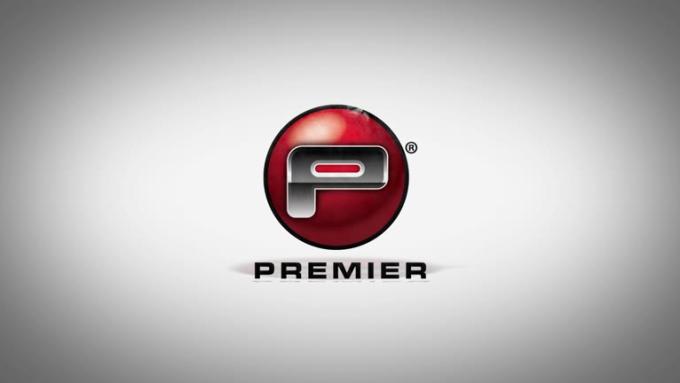 Premier