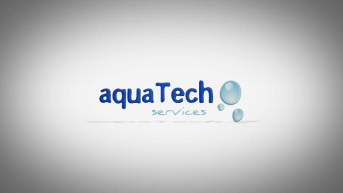 aqua Tech 1
