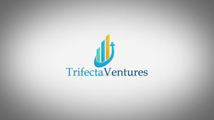 trafecta ventures