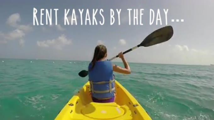 ocean_kayaking with TEXT