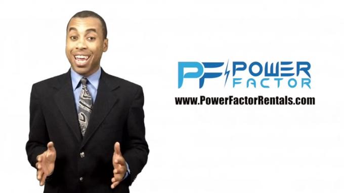 042116 Spokesman Power