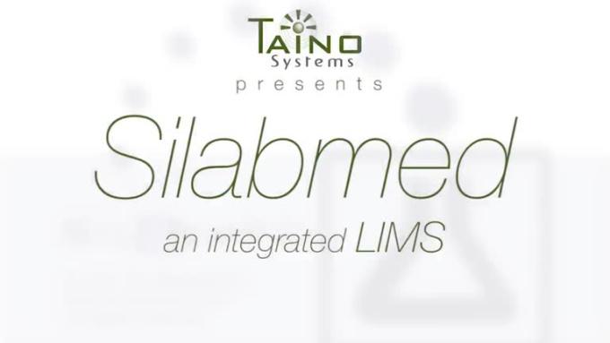 taino_silabmed_1