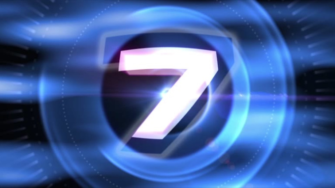 countdown fiverr 7