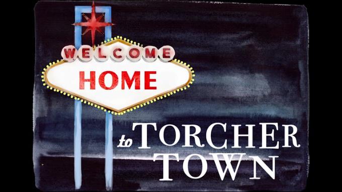 Torcher_town_720P