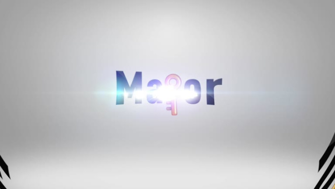 major 2