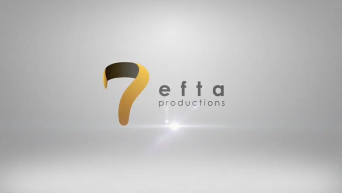 efta 2