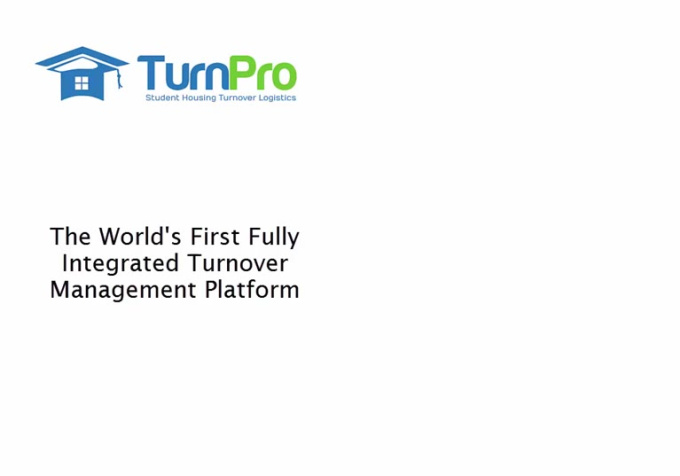 Turnpro New