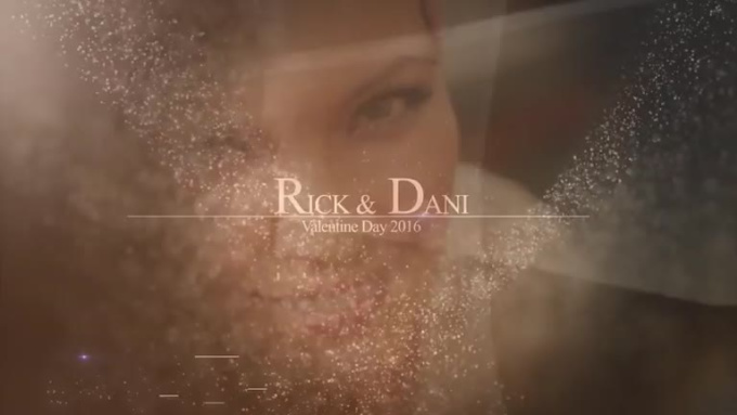 rick & dani