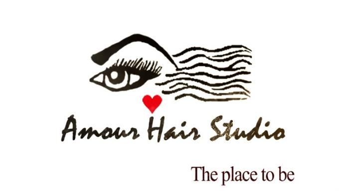 amour hair studio