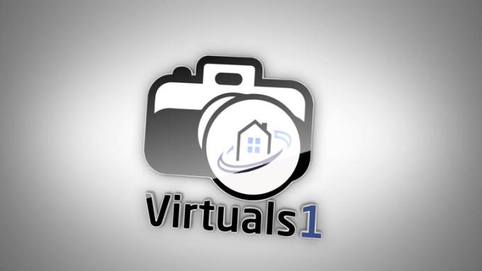 Virtuals1 Short