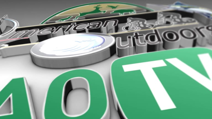 AOTV_Logo