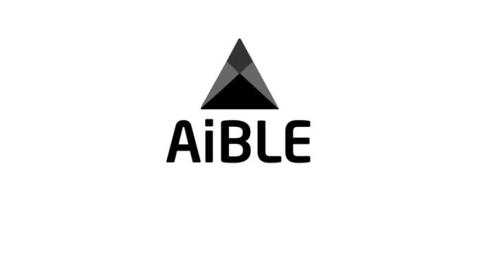AiBLEVideoRevised