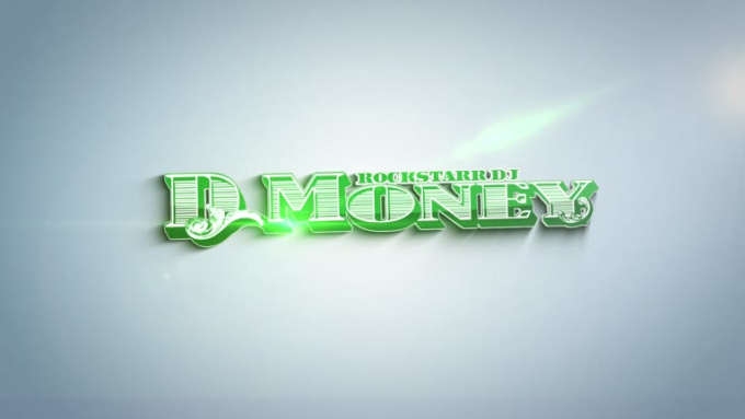 D_Money Final Intro