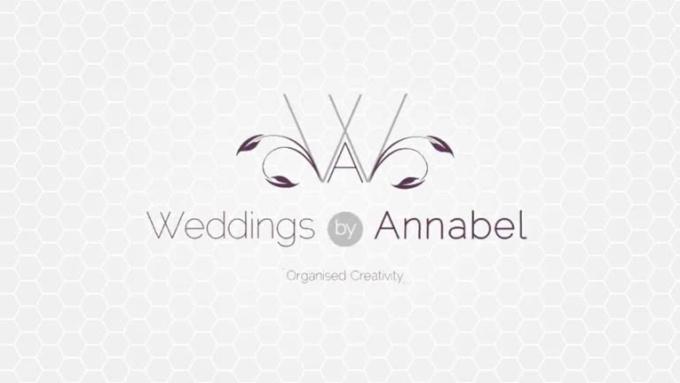 weddingsannabel_1