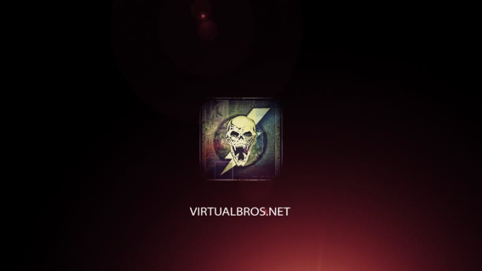 virtualbros_net