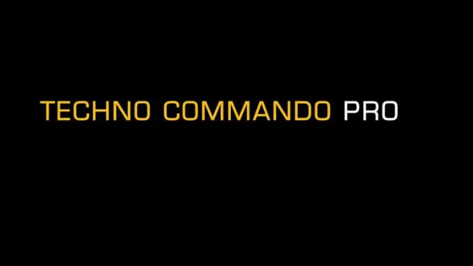 TechnoCommandoV23secondsWithMusicV2