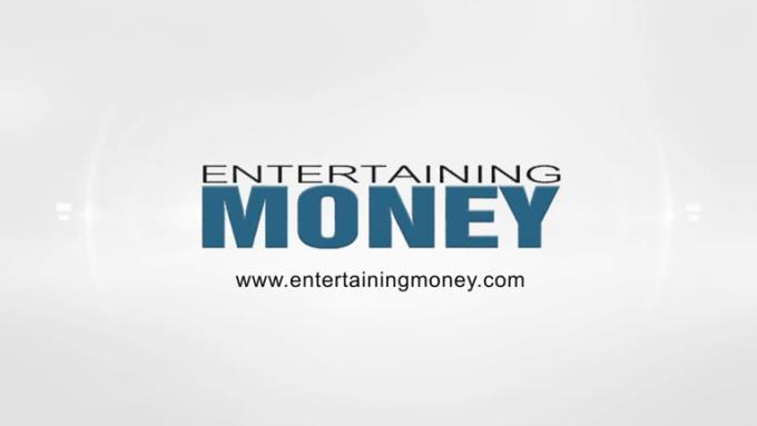 entertainingmoney_HDIntro2