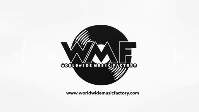 WMF_HDIntro