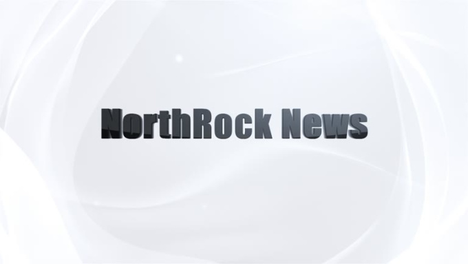 NorthRockNews_HDIntro