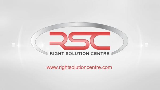 RSC_HDintro