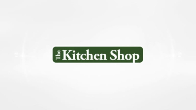 thekitchensoup_hdintro