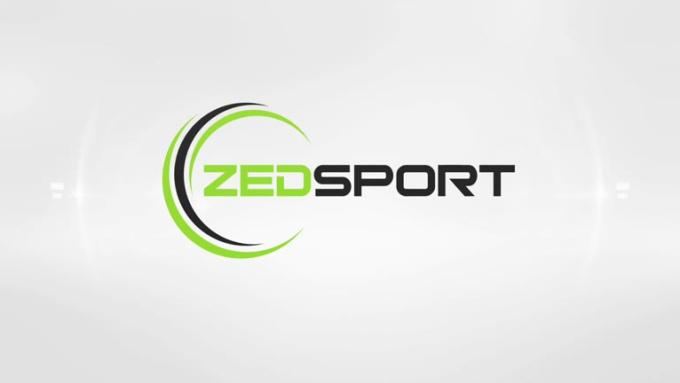 ZEDSPORT_HDINTRO1