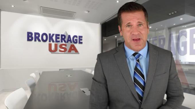 BrokerageUSA-HD-Office1