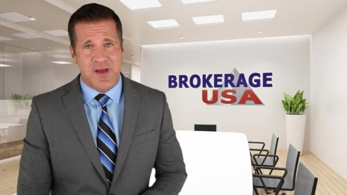 BrokerageUSA-HD-Office2