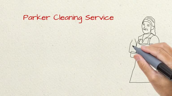 Parker Cleaning Service