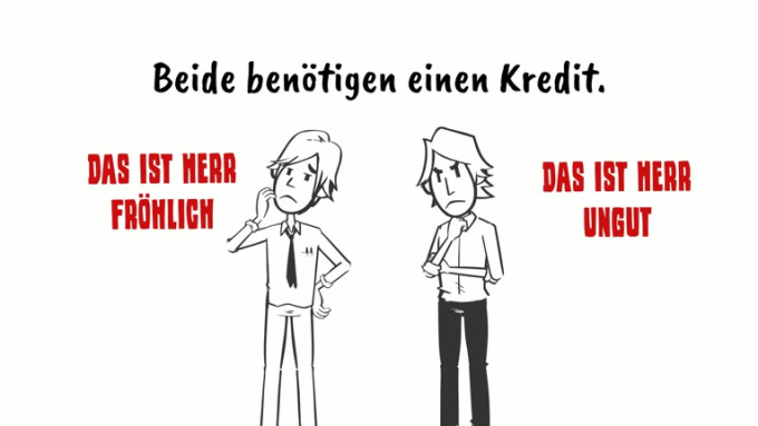 ComCredit-German-Full-HD