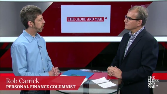 Video- Carrick Talks Money- The tax issues facing Americans who sell Canadian homes