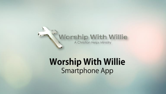 Worship with willei 2