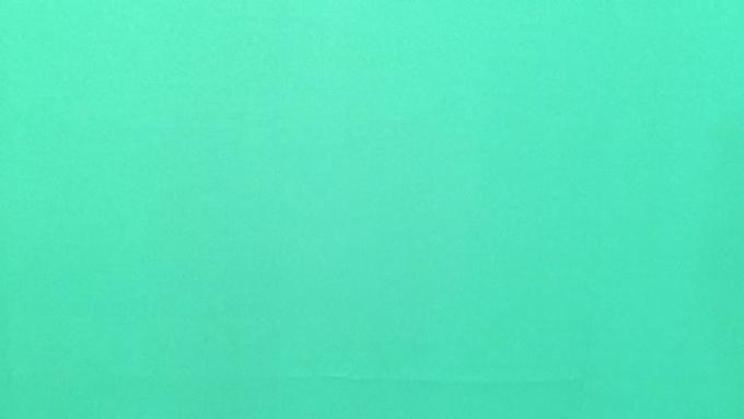 GreenScreen 1 Minute