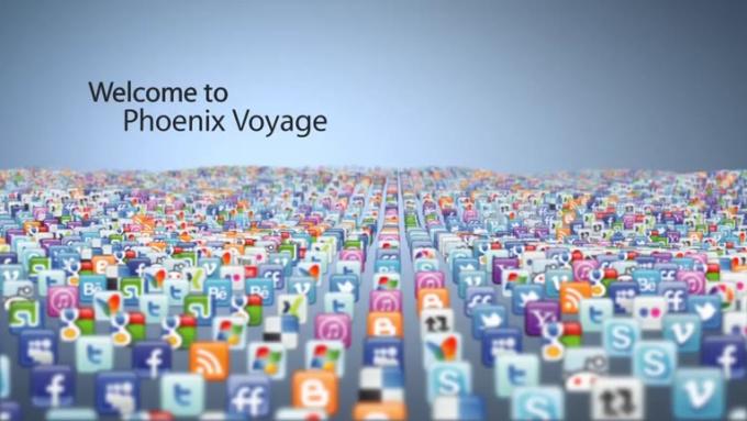 new_1_PV_Social_Media