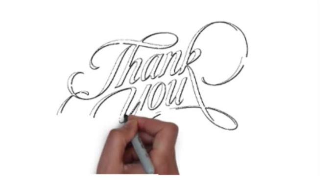_Thankyou