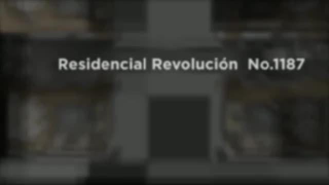 Copy_of_Residencial_Revolucin_1187