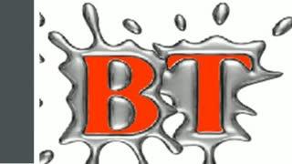 BT_Marketing___Merchandising