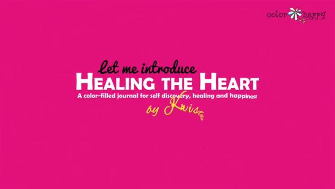 Healing-the-Heart-720HD