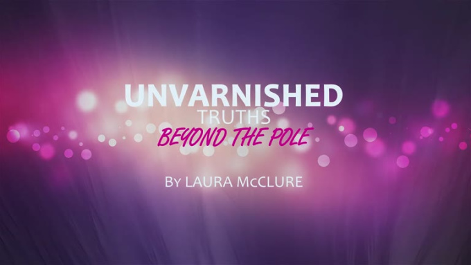 Unvarnished-Truths-2-small