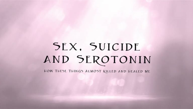 sex-suicide-and-serotonin-verylow