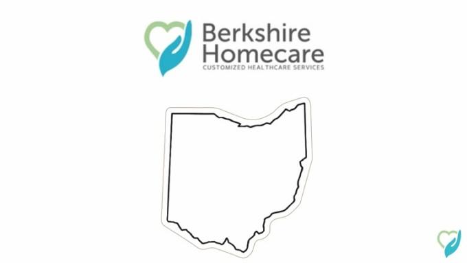 Berkshire_P2_Update