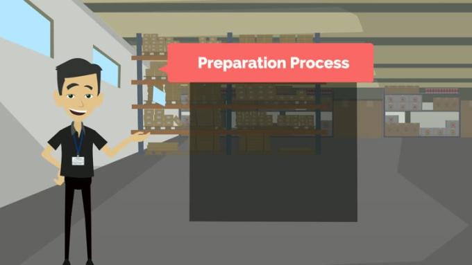 4-7-16_FBA_Prep_Services