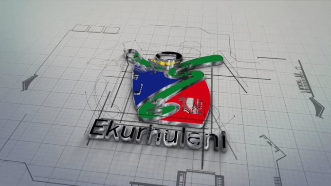 Architect_Logo_intro2