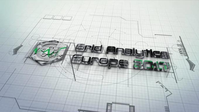 Architect_Logo_1_4